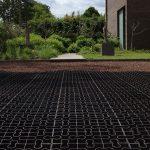 الأرضيات المراعية للبيئة