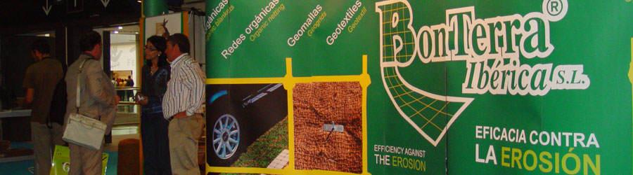 control-erosion-eficaz-1
