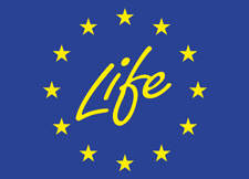 LIFE+ EUTROMED