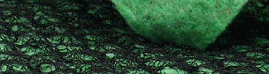 malla-volumetrica-presemillada-1