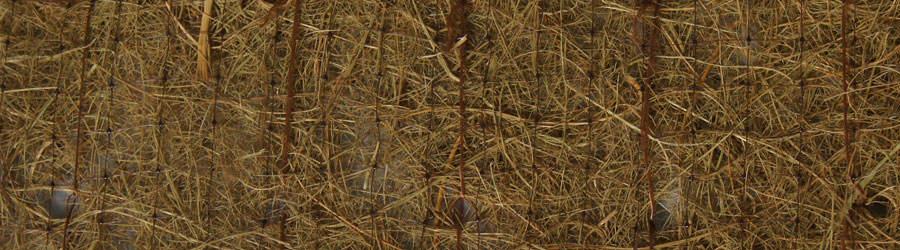 manta-organica-esparto-1