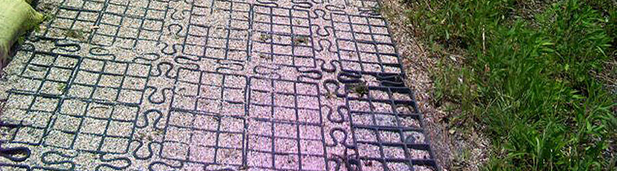 soluciones-refuerzos-de-suelos-con-cesped-1