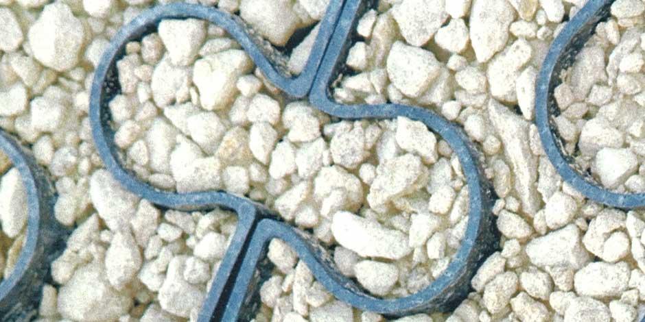 Tipos de pavimentos ecol gicos bonterra ib rica sl - Tipos de pavimentos ...